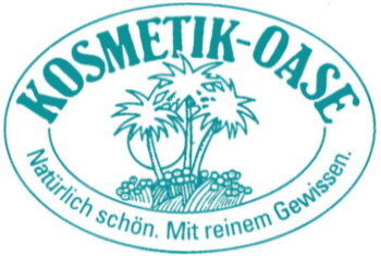 KOSMETIK-OASE Bettina Eupper Stuttgart Bad Cannstatt